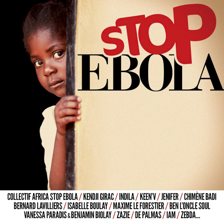 STOP EBOLA, les bonnes pratiques à mettre en œuvre pour prévenir