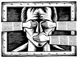 Maniema : Un journaliste écroué à la prison centrale pour « outrage au gouverneur de province »
