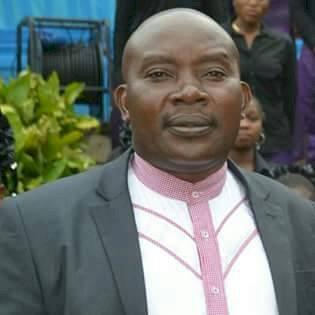 Goma : Le pasteur Jules Mulindwa passe nuit à la prison Munzenze