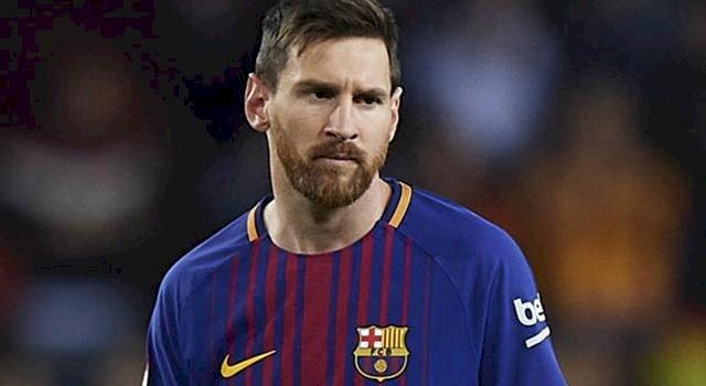 Coupe du monde 2018 : nouvelles menaces de mort de l'EI contre Messi