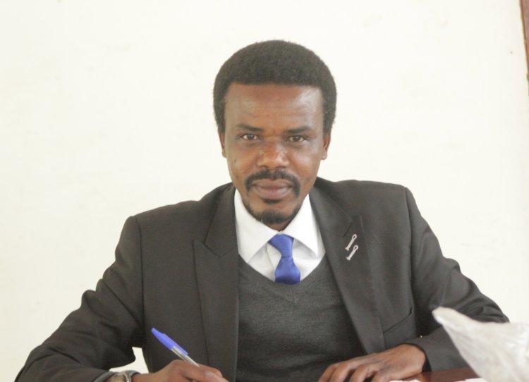 Goma : St Janvier pense à la radio au service des communautés pour la paix
