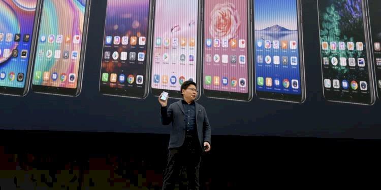 Huawei, un défi pour l'Europe