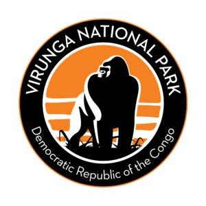 Reprise du tourisme dans le Parc National de Virunga