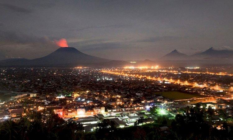 Editorial : À qui profite les tueries à Goma ?