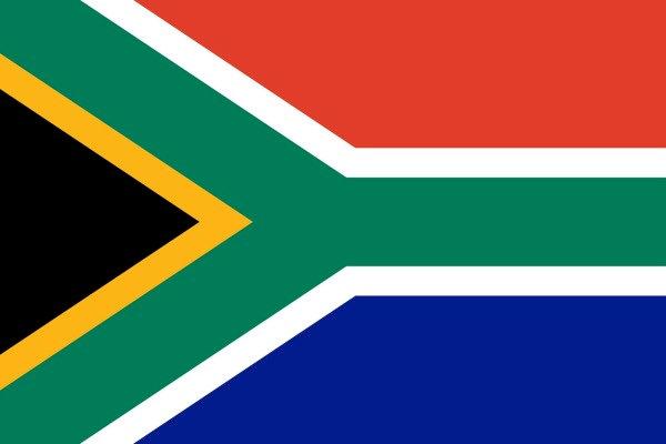 AFRIQUE DU SUD: APRES LA XENOPHOBIE DANS LES RUES, TOUR AU KWAZULU NATAL DE CHASSER LES DOCTEURS ÉTRANGERS