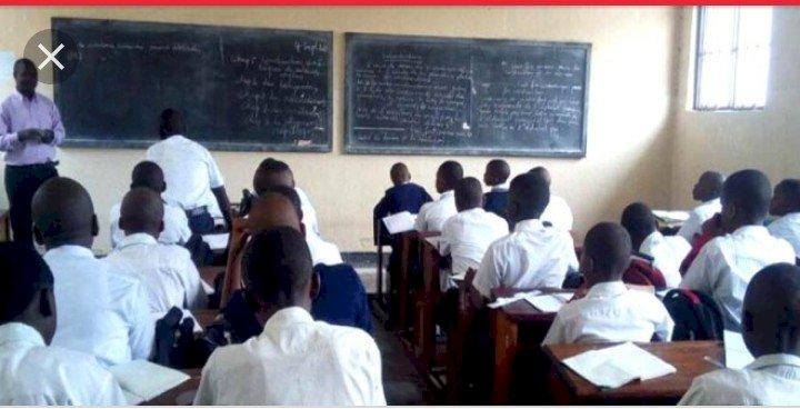 Nord-Kivu: Désespoir sur la rentrée de classe pour certains élèves