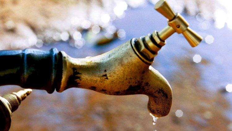 Nord-Kivu/Nyiragongo: L'eau potable reste toujours inaccessible à la population