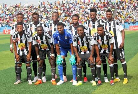 CAF: Mazembe et Raja sanctionnés, ils doivent passer à la caisse