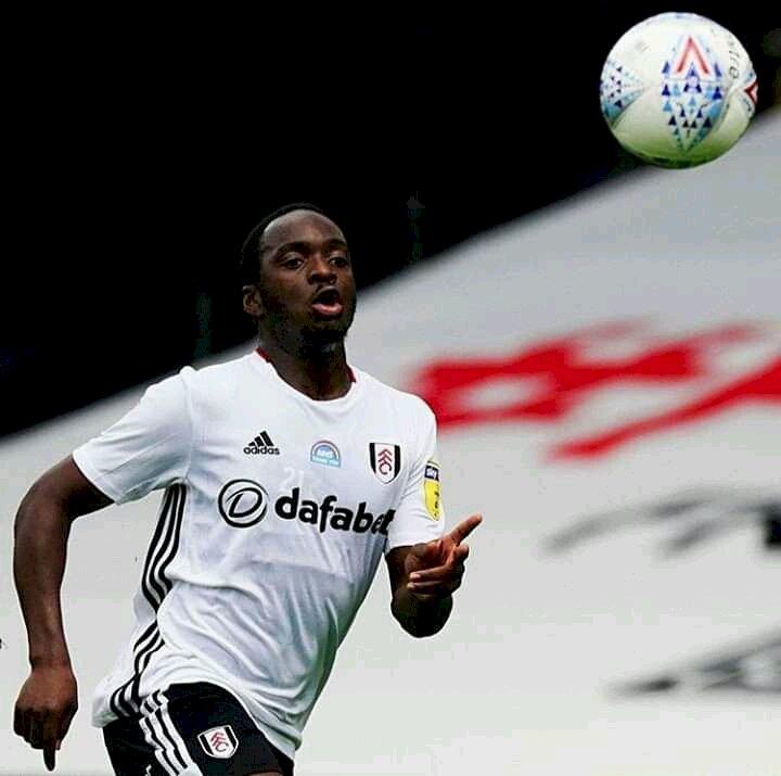 Championships : Kebano a frappé encore une fois, Fulham se rapproche
