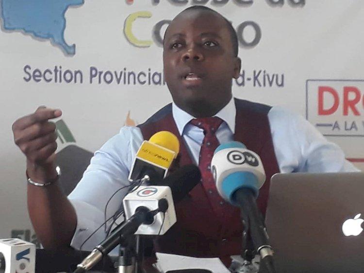 RDC/Covid-19 : le traitement naturel, une solution efficace pour l'indépendance sanitaire?