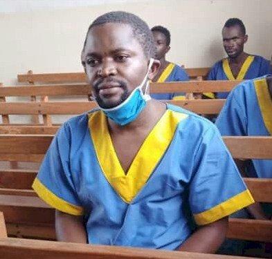Goma : L'audience dans le dossier opposant le Maire à Jimmy Nziali s'ouvre