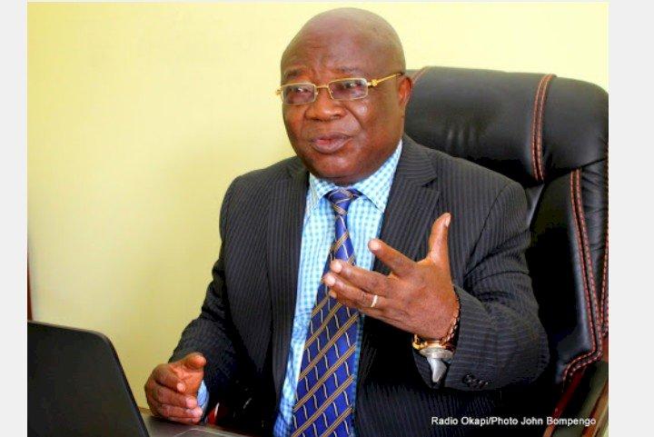 RDC/ UNPC : Le chef de l'État appelé à promouvoir la liberté de la presse