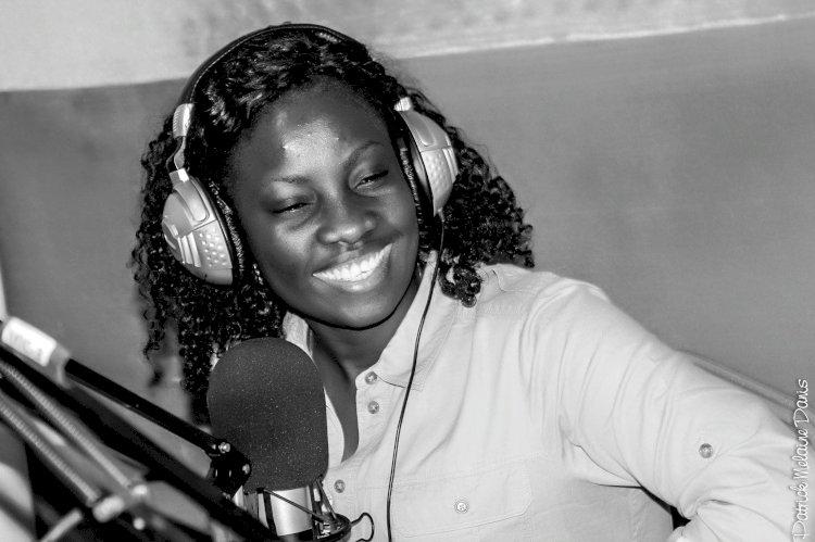 RDC/Goma :Menacée demort, une journaliste contrainte de vivre clandestinement