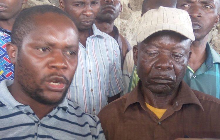 Nord-Kivu: Les enseignants grévistes décident de levermomentanement leur grève