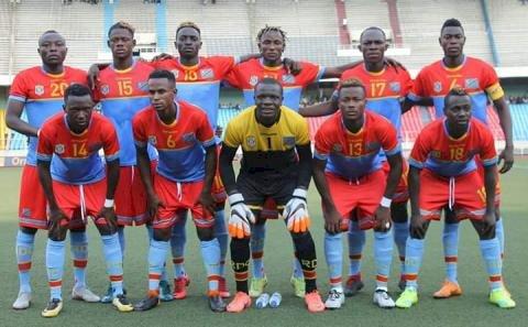 CHAN Cameroun 2020: Ibenge écarte Lunanga et Dark Kabangu, retient Mumbere Jérémie  et Matampi.