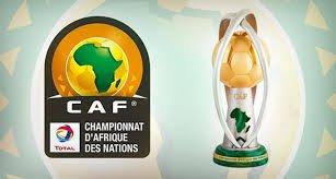 CHAN Cameroun : Groupe D prolifique, point complet de la première journée