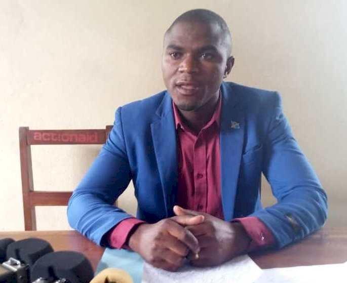 Nyiragongo/Kibumba : La concession de l'honorable Mwanza envahie par la population