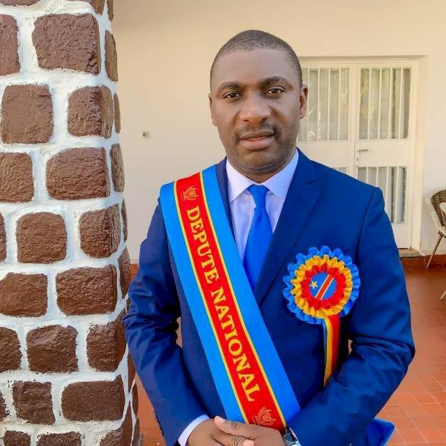 Nord-Kivu : Patrick Munyomo insiste « La population veut sentir une différence entre avant et après l'Etat de siège »
