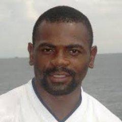 Mustapha Mulonda